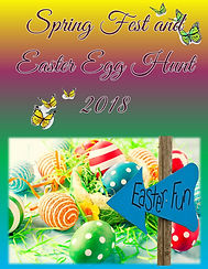 Pages from easter 2018 book.pdf.jpg