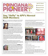 Pages from Pioneer 4-15 final.pdf.jpg