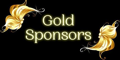 Gold Sponsors_edited.jpg