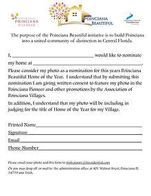 self submission form PB 2020.jpg