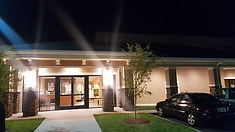 community center night.jpg