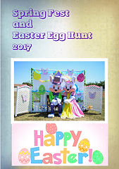 front page Easter 2017.jpg