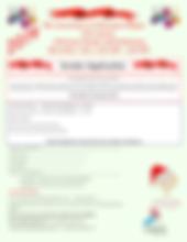 Christmas Parade Vendor Application.png