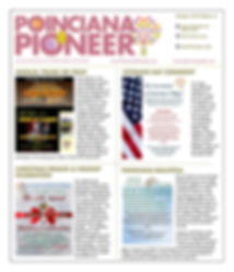 front page 10-15 Pioneer.jpg