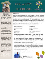 magazine COMMUNITY REPORT 2018_Page_1.jp