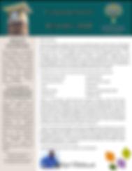 magazine COMMUNITY REPORT 2018_Page_1.jp