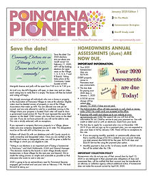 front page 01 01 2020.jpg