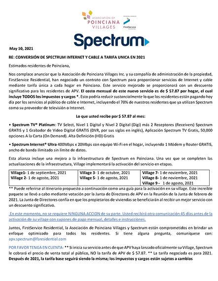 Spectrum Lette final_Page_2.jpg