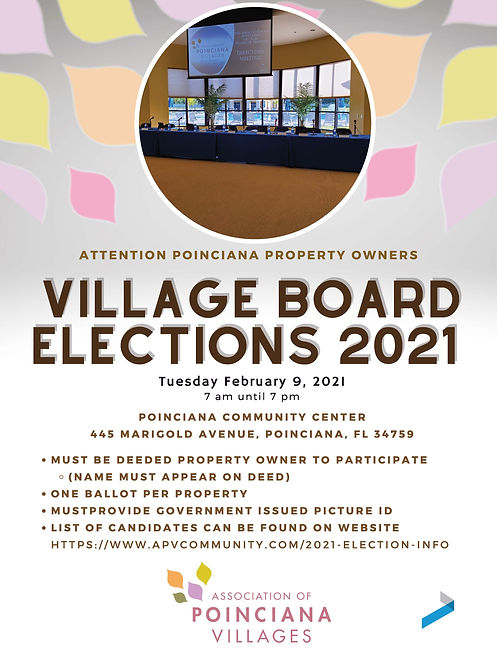 Village Board Elections (1).jpg