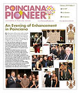 Pages from Feb 15 Pioneer Proof final.jp