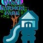vance harmon park (1).png