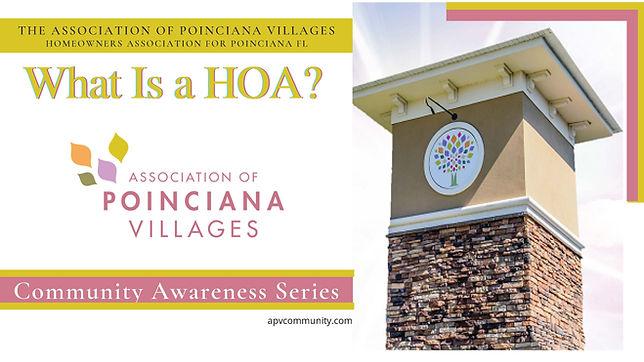 What is an HOA.jpg