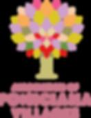 APV_community_logo.png