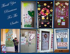front door pp 1.jpg