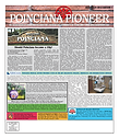 front 120113 PIONEER.png