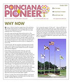 10 2020 FRONT PAGE.jpg