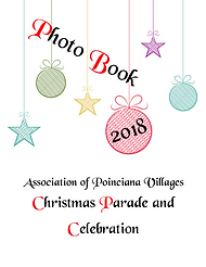 phot book cover CP and Celbration 2018.p