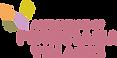 APV_corporate_logo.png
