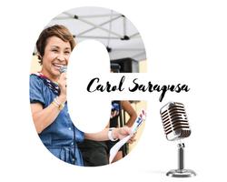 CAROL SARGUSA