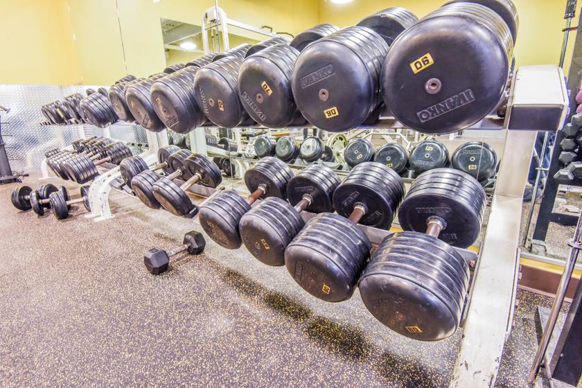 Fitness_Center-9