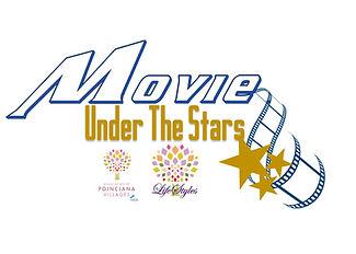 movie under star white background.jpg