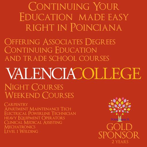sponsor valencia.jpg