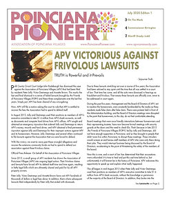 Pioneer 7-1-2020 front page.jpg