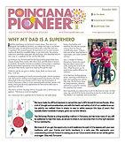 Front Page1220 Pioneer final.jpg