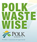 wastewise-app.jpg