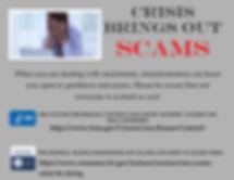 avoid scams.jpg