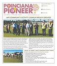 front page 010115.jpg
