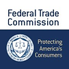 federal trade commission.png