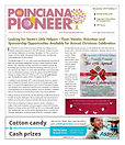 FRONT PAGE 11-15.jpg