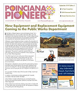Pages from Pioneer 915 Final Proof.pdf.j