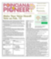 Pages from Feb 1st Edition Pioneer final