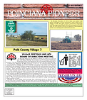 front 011513 PIONEER.png