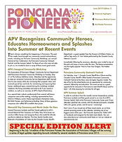 Pages from Pioneer 6-15 final2.jpg
