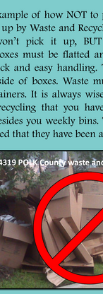 illegal dumping 2.png