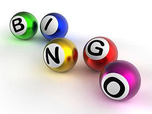 bingo-balls-showing-luck-at-lottery_fykK