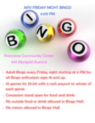 friday night bingo  2019 portrait.png