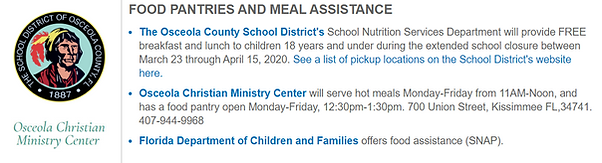 food assistance.PNG