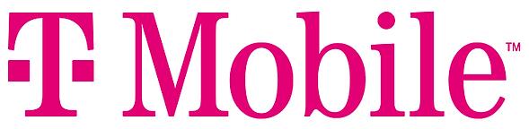 T-Mobile_Logo_-_White_Magenta.png