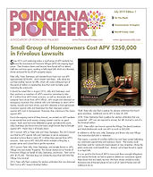 Pages from Pioneer July 1st final 2019.j