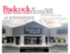 Badcock ad.png