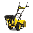 champion-power-equipment-tillers-100380-