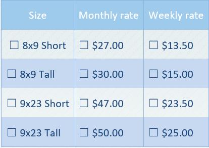 storage rates.PNG