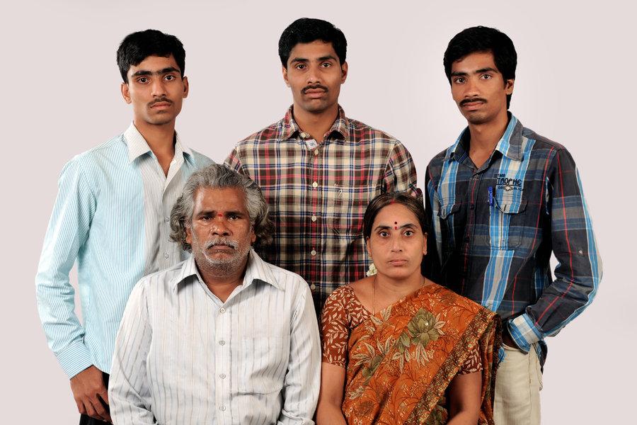 Dattatreya Kumar