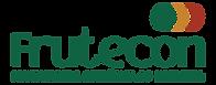Logo-Frutecon.png