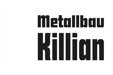 Killian-Metallbau-Logo-final-neg.png