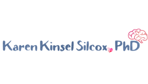 Full name logo.png